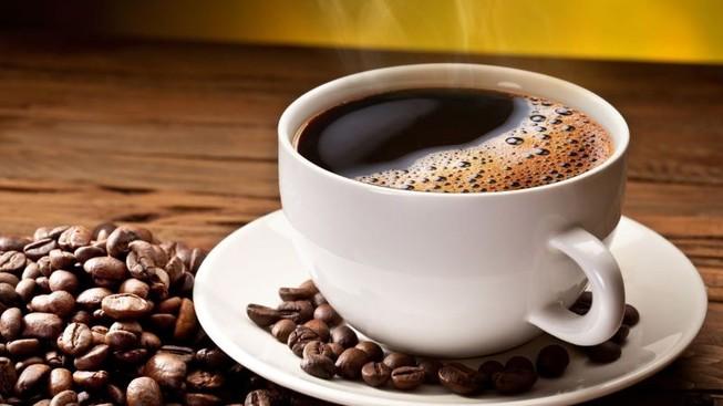 Uống nhiều cà phê gây nhiễm mỡ trong máu