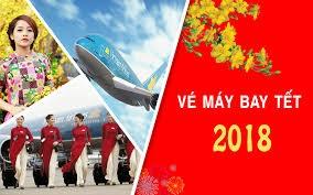 Giá vé bay Tết TP.HCM-Hà Nội không dưới 3 triệu đồng