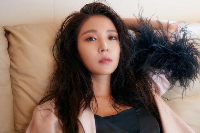 BoA tổ chức đêm nhạc solo vào tháng 10 tới sau 1 năm vắng bóng