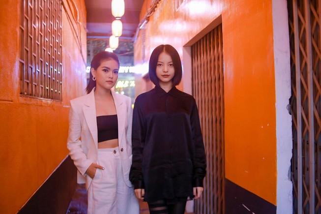 Phim kinh dị trong thang máy thực hiện tại Sài Gòn