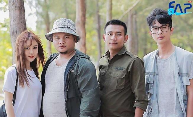 Nút Kim cương đầu tiên của YouTube trao cho Việt Nam