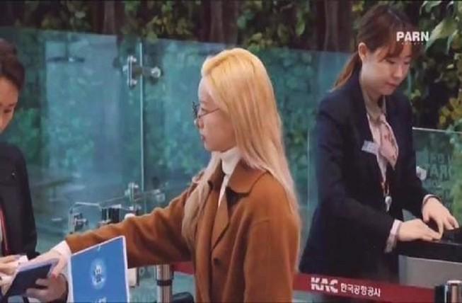 JYP lên tiếng về việc rò rỉ thông tin cá nhân của TWICE