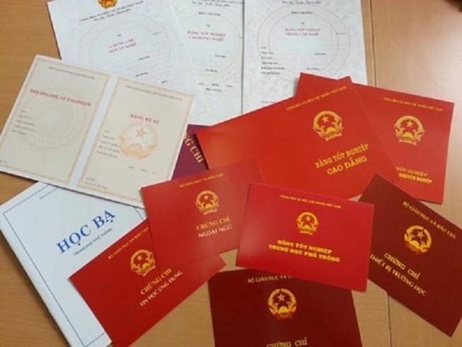 Khai trừ Đảng cựu trưởng Phòng Cảnh sát kinh tế Lai Châu