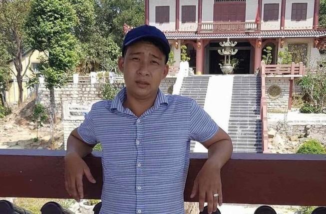 Tuấn 'khỉ' bị tiêu diệt tại huyện Củ Chi