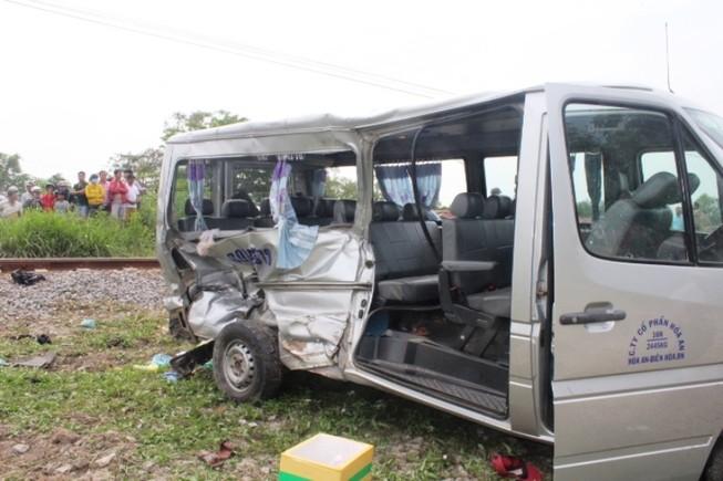 Đồng Nai: 84 người chết do tai nạn giao thông