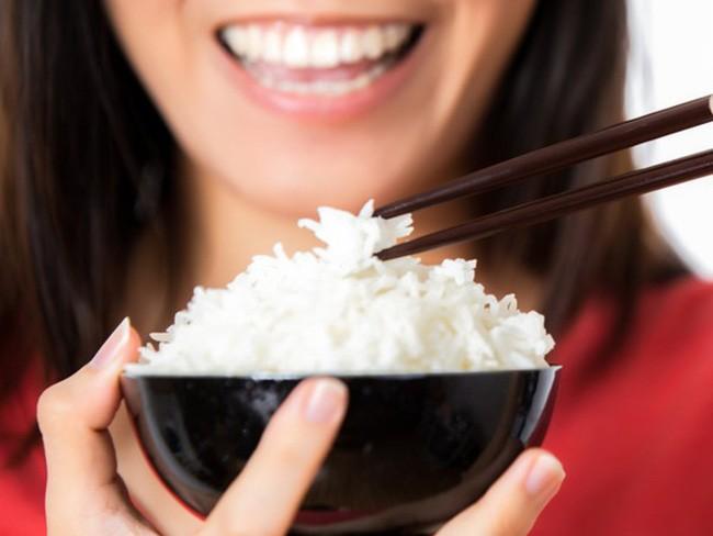 Nồi cơm tách đường có 'kỳ diệu' như nhiều người nghĩ?