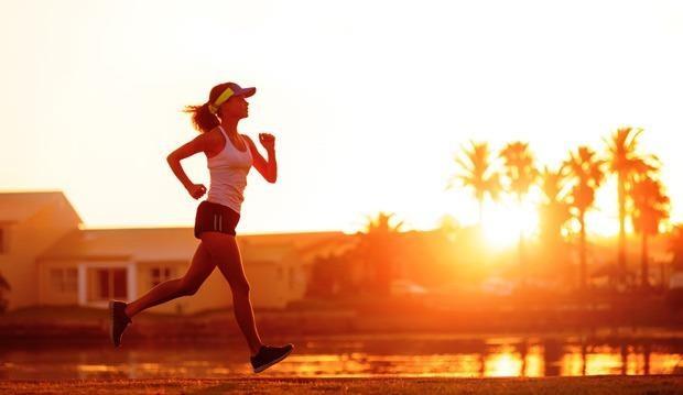 Mối liên hệ giữa tập thể dục trước bữa sáng và bệnh tiểu đường