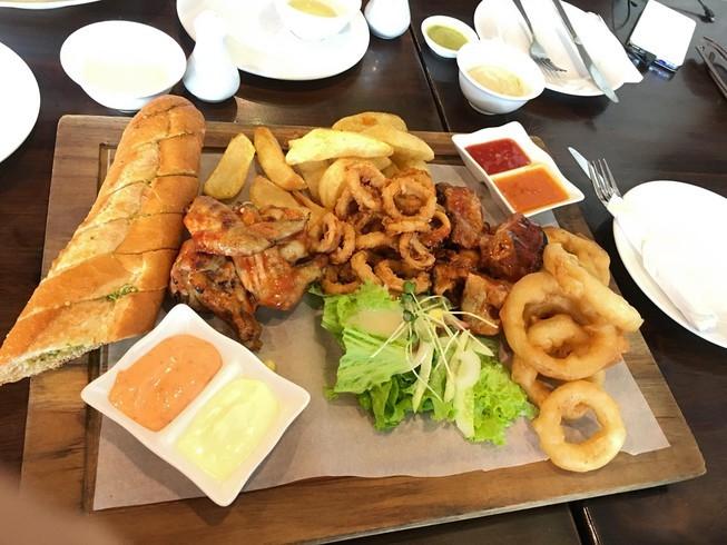 Những điều nên tránh sau khi ăn thực phẩm giàu cholesterol