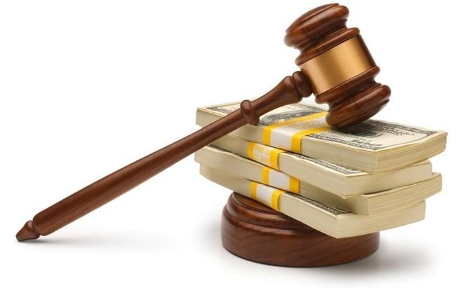 Quá hạn nộp phạt hành chính, có bị phạt tiền?
