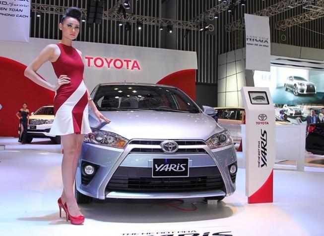 Lạ: Nhiều mẫu ô tô ăn khách nhưng không bán được chiếc nào
