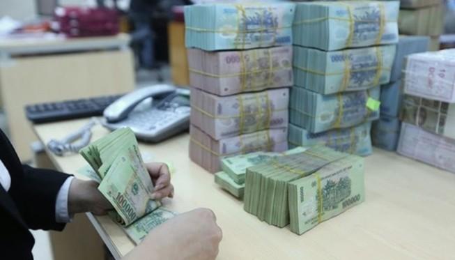 Tập đoàn Yên Khánh nợ thuế khủng hơn 164 tỉ đồng