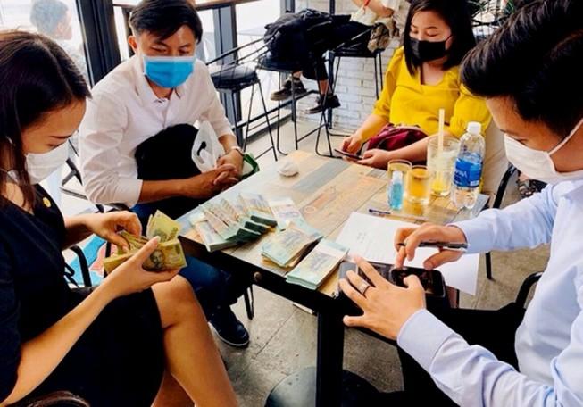 Đề xuất tăng 'sức đề kháng' cho bất động sản vì dịch Corona