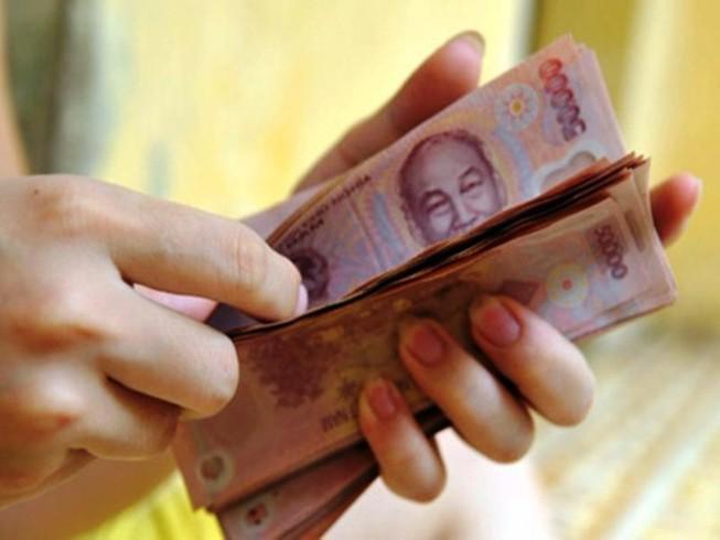TP.HCM ra chỉ thị yêu cầu chi trả lương, thưởng tết sớm