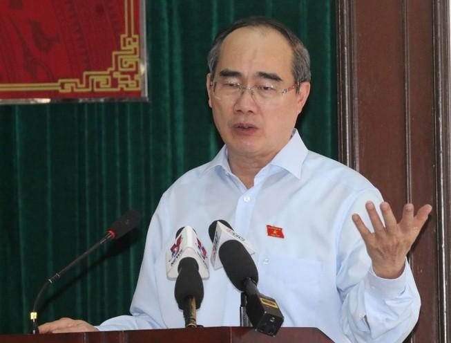 'Chúng ta đủ sức bảo vệ biển đảo Tổ quốc'