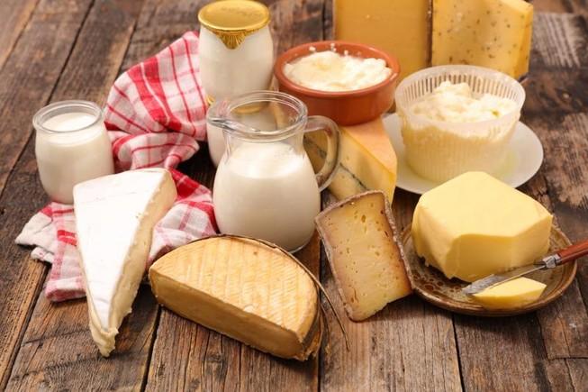 9 thói quen tồi tệ nhất có thể làm tăng cholesterol