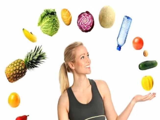 Mẹo để khỏe mạnh hơn chỉ bằng những nỗ lực tối thiểu