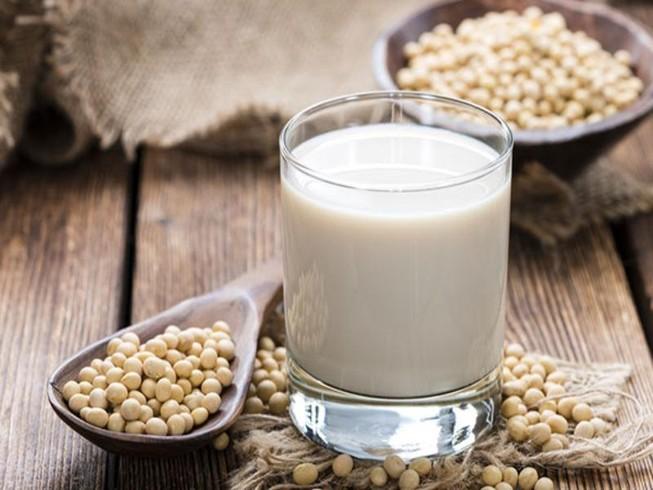 Sữa đậu nành gây hại khi nào?