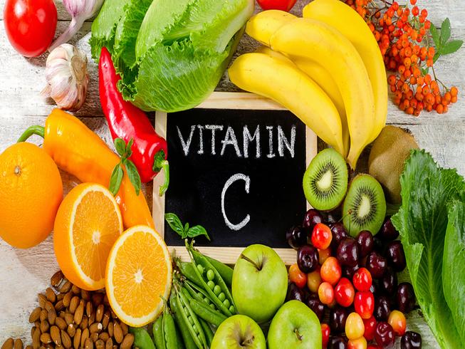 Nên ăn gì để tăng sức đề kháng trong mùa dịch COVID-19?