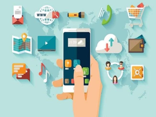 Cảnh báo 'hành động nguy hiểm' của sàn thương mại điện tử