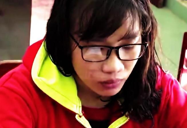Cô gái trẻ thuê 6 xe máy mang đi cầm cố