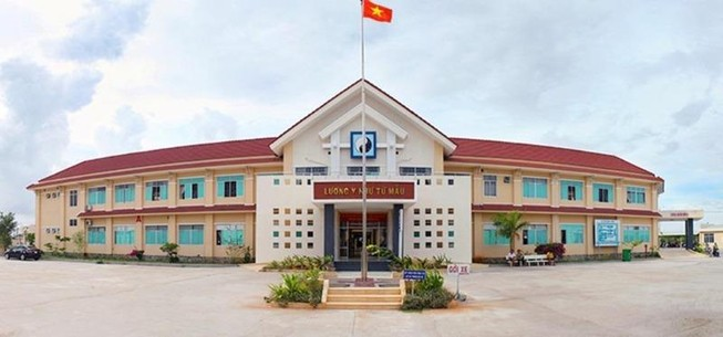 Ngành y tế Bình Thuận chi sai gần 30 tỉ đồng