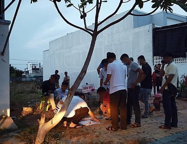 Bình Thuận phá 2 vụ vận chuyển ma túy số lượng lớn