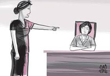 Kiện đòi chồng cũ trả công làm vợ 100 ngàn đồng/ngày