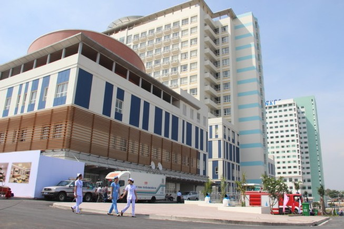 Đồng Nai: 100% nhân viên y tế cam kết đổi mới phong cách phục vụ