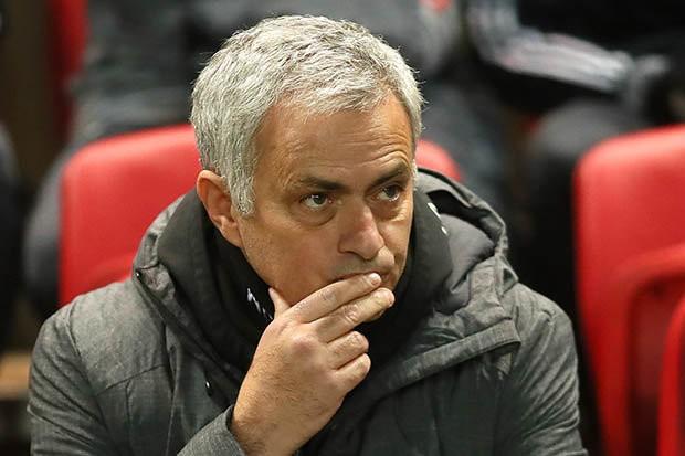 5 điều giúp MU ngăn Man City giành Premier League