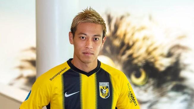 HLV tuyển Campuchia ký hợp đồng với CLB Hà Lan đối đầu Văn Hậu