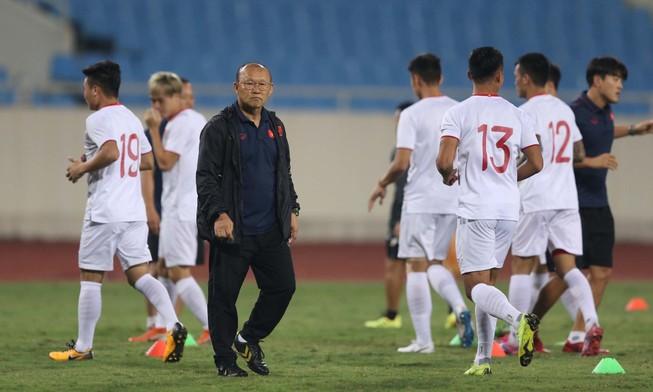 AFC nhận định UAE và Thái Lan khó thắng Việt Nam và Malaysia