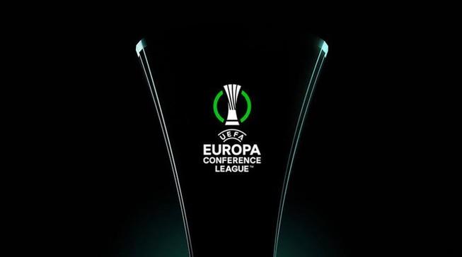 Giải đấu mới Europa Conference League của UEFA có gì?
