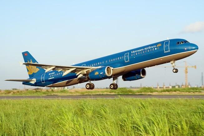 Việt Nam có trung tâm sửa chữa máy bay tại Nội Bài