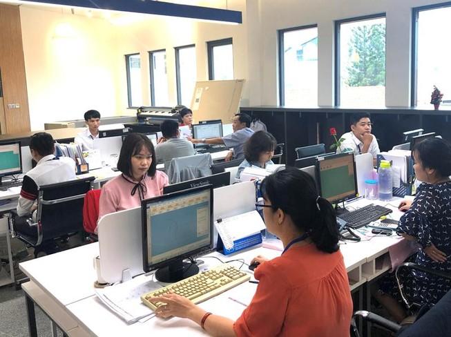 Nhà đầu tư Nhật ráo riết tìm nhân sự trung, cao cấp người Việt