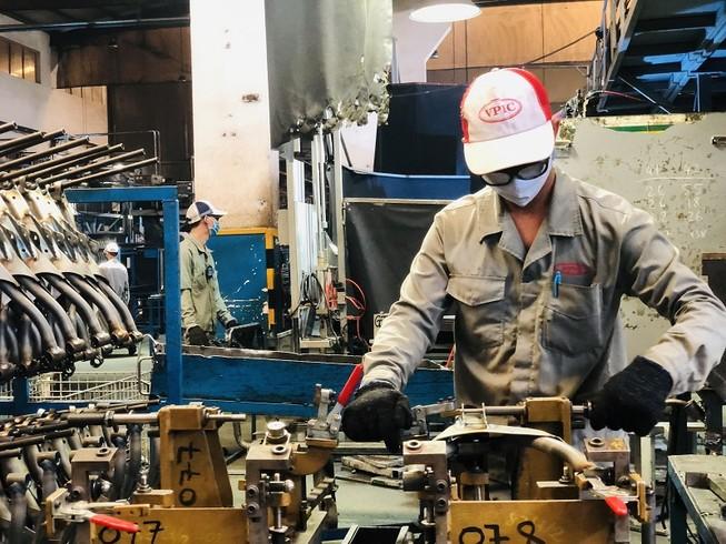 Đại dịch khiến châu Á - Thái Bình Dương mất 81 triệu việc làm