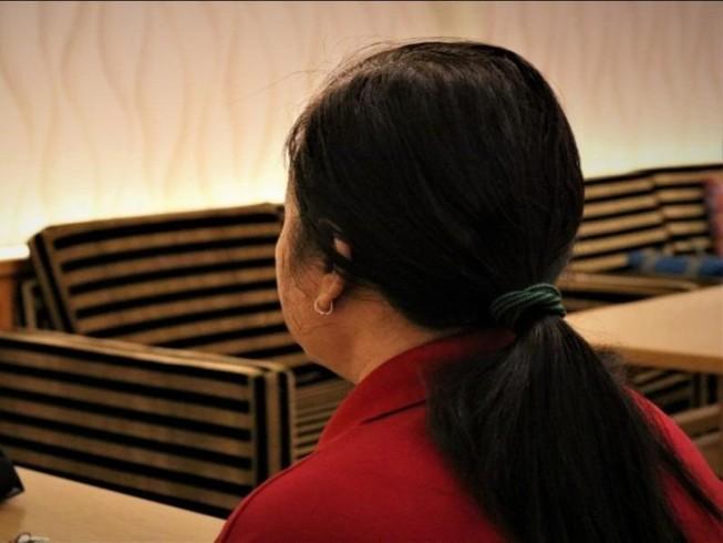 Vụ cô giáo đánh, véo tai trẻ: TP.HCM chỉ đạo xử lý đơn tố cáo