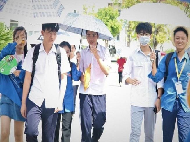 Lịch nghỉ Tết Dương lịch 2021 của học sinh Hà Nội