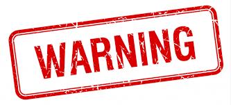 Cảnh báo tìm hiểu kỹ một số đối tác tại Mỹ