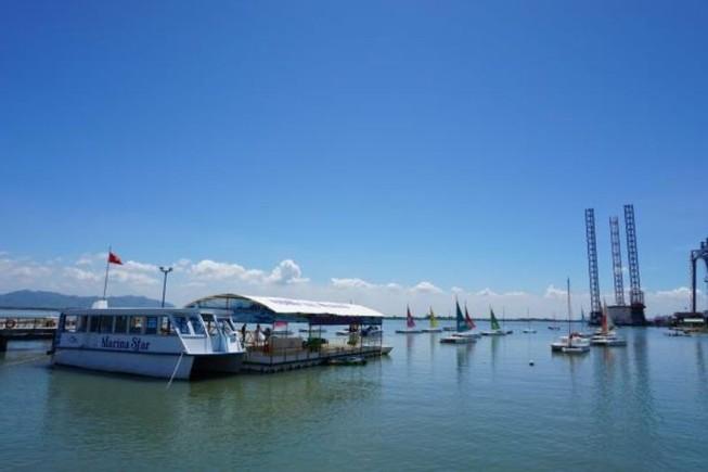TP.HCM, Vũng Tàu quảng bá du lịch trên CNN, Google
