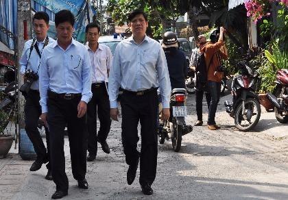 Phát hiện ca nhiễm virus Zika thứ 3 ở Việt Nam