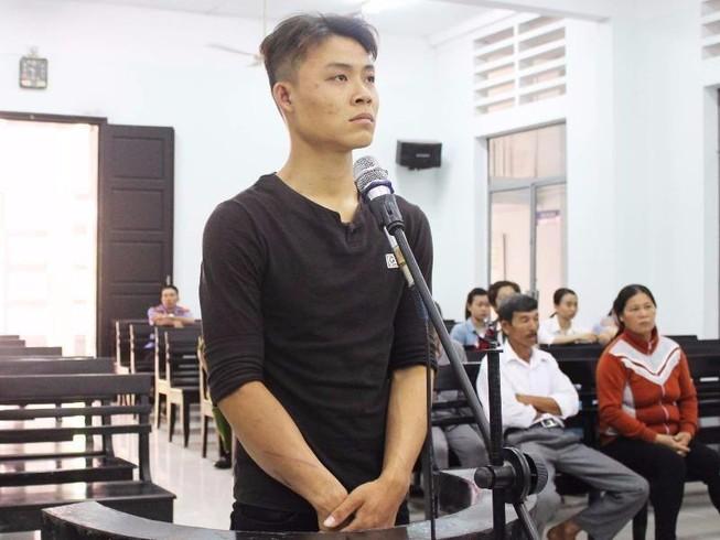 Phúc thẩm lần 3 vụ công an đánh chết học sinh lớp 9