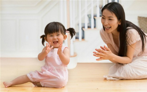 Hệ lụy với những đứa trẻ trong gia đình tan vỡ