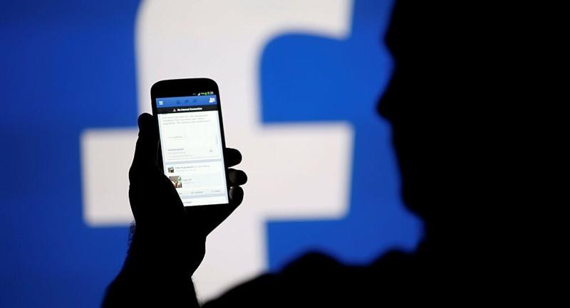 Facebook tự tin sẽ thắng đơn kiện chống độc quyền của Mỹ - ảnh 1