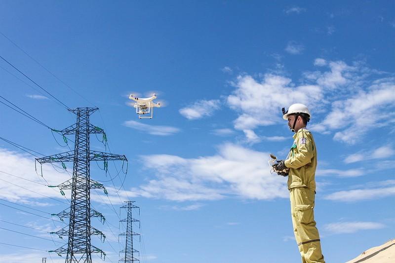 10 thành tựu nổi bật của ngành điện giai đoạn 2010-2020 - ảnh 1