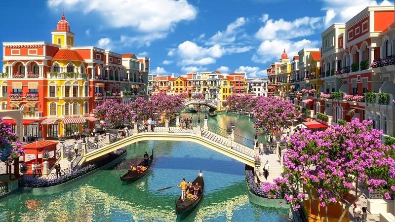 Vinpearl: khách sạn tối giản thông minh đầu tiên tại Việt Nam - ảnh 5