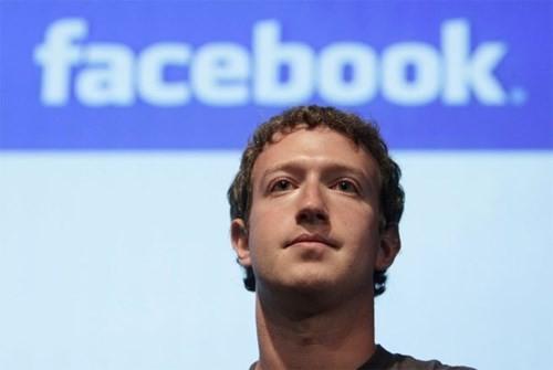 10 công ty từng có ý định thâu tóm Facebook - ảnh 1