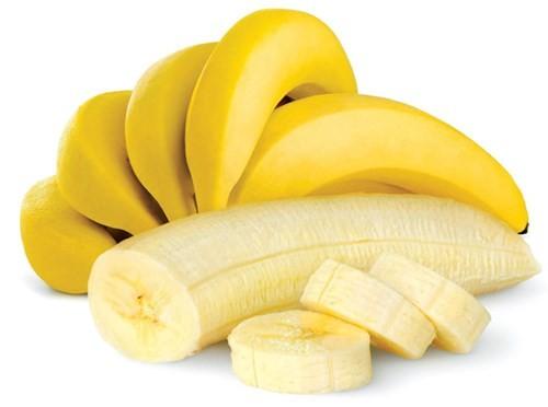 Đẹp thêm với vỏ trái cây và củ quả - ảnh 1