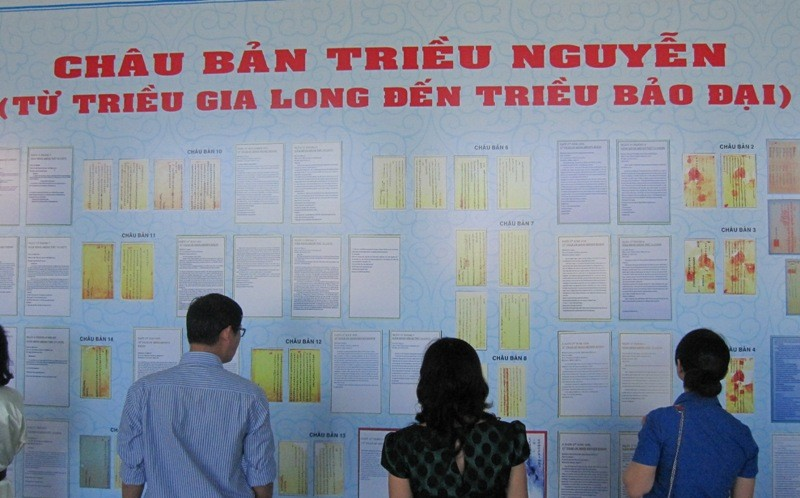 Bằng chứng về hành động ngang ngược của Trung Quốc trên vùng biển Việt Nam - ảnh 8