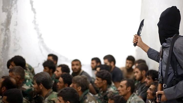 Liên Hợp Quốc: Cả chính phủ lẫn phiến quân Syria đều phạm tội ác chiến tranh - ảnh 1