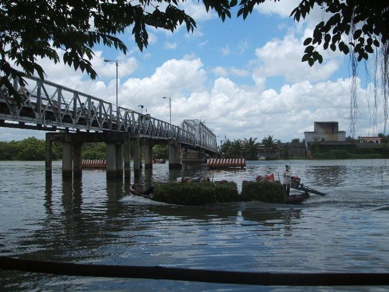 Sài Gòn 'sống lại' những chuyến tàu ngoại ô - ảnh 8